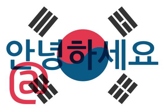 Coreano_532x354